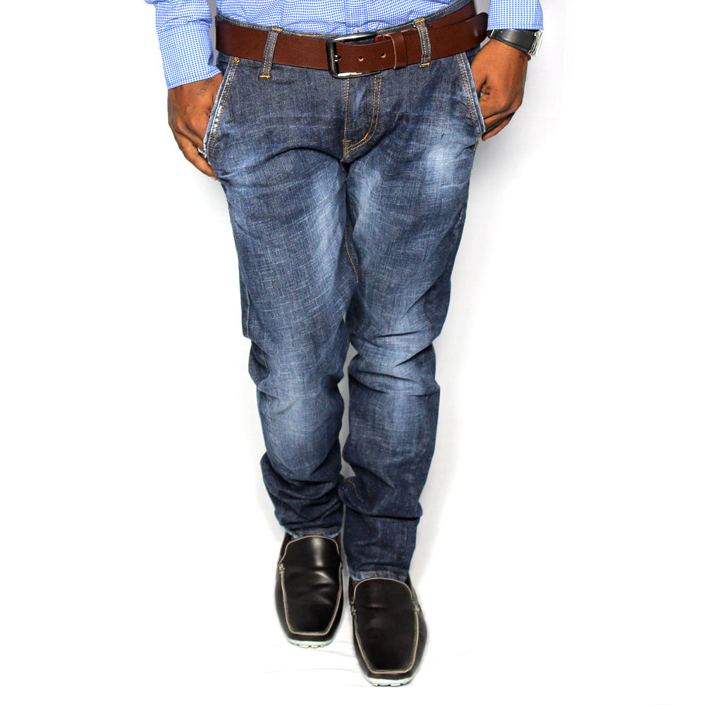 X-Play Men's Casual Jeans MCJN0017