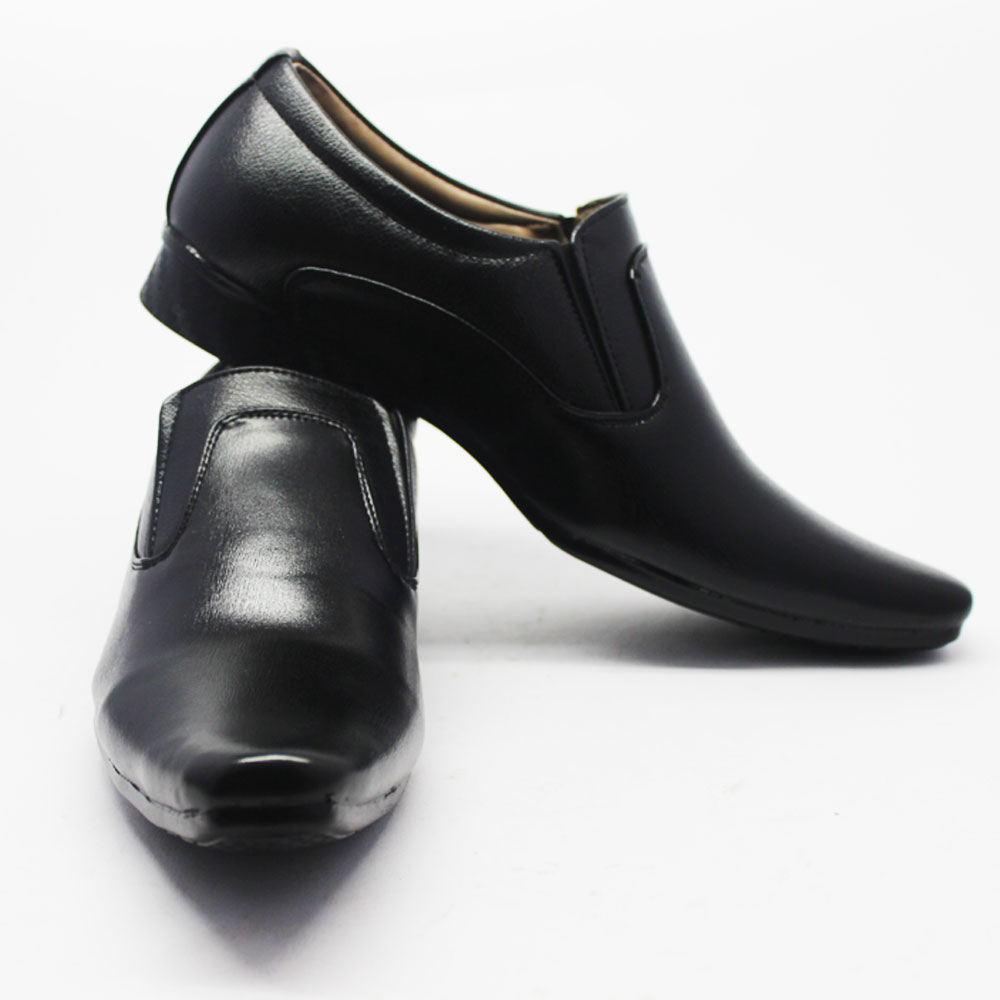 Men's Formal Shoes MFSH0002