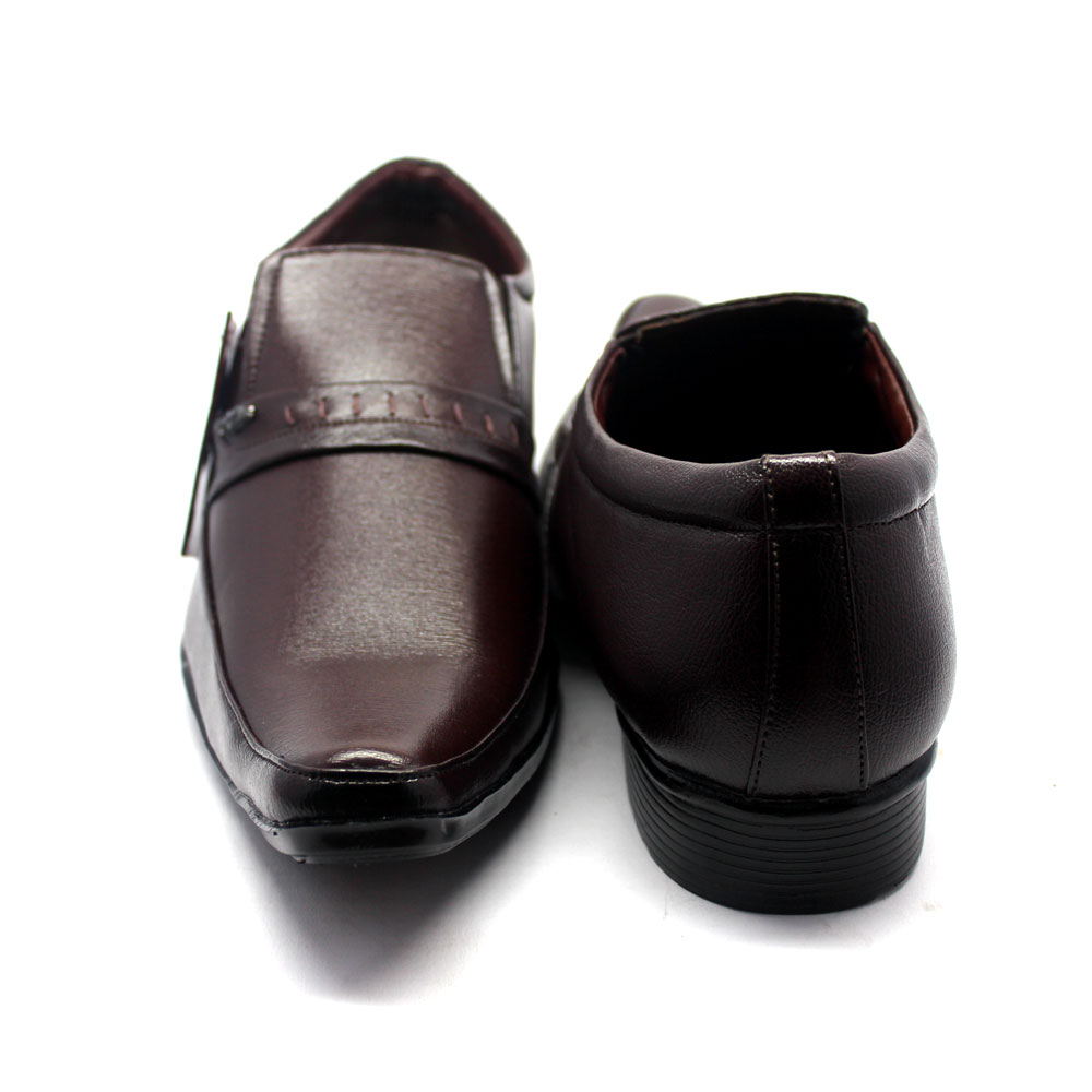Perisun Men's Formal Shoes MFSH0010