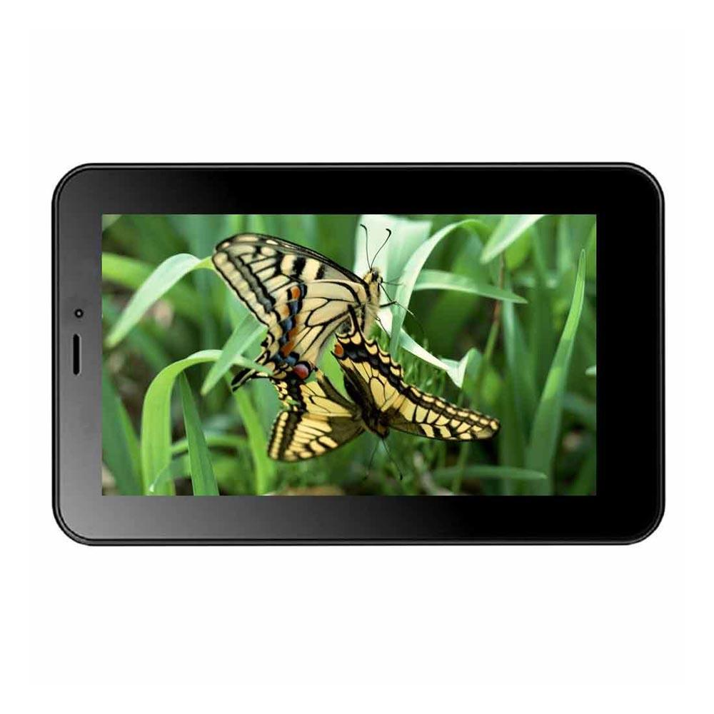 Karbonn Ta-Fone A39 HD Android Calling Tablet