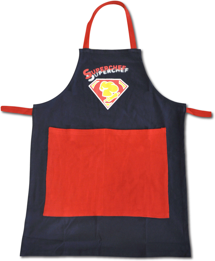 Gabi Men, Women Free Bib Apron