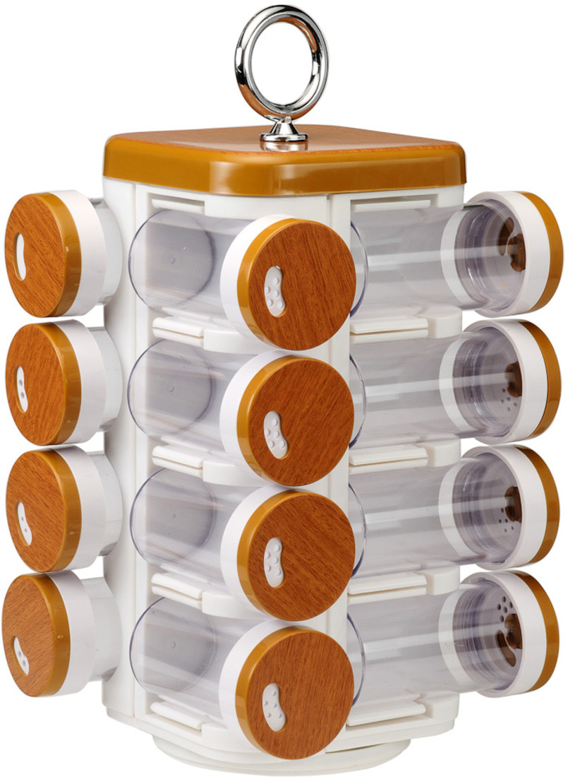JVS 1 Piece Condiment Set