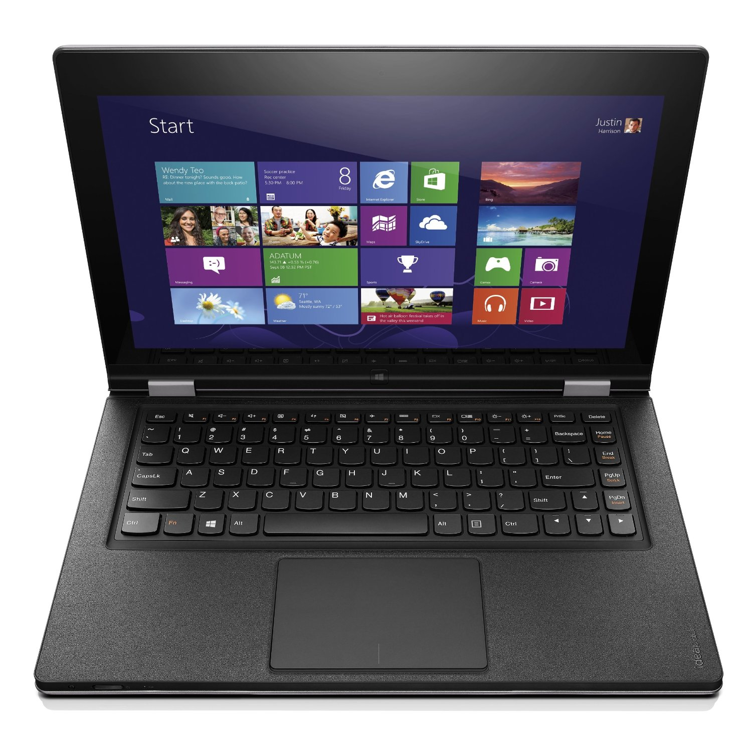 Lenovo G Series 59-415703 Laptop
