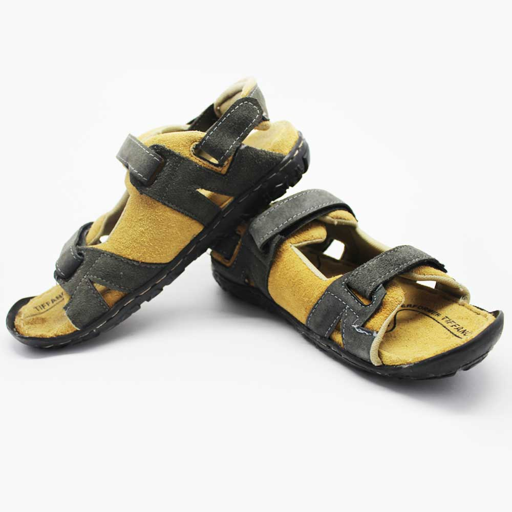 Tiffancy Men's Sandals MCSD0011-1