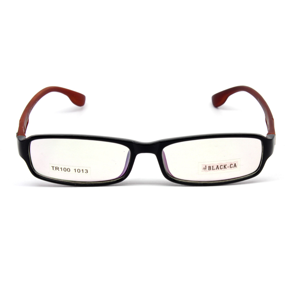 Full Rim Eye Frames MEFR0009