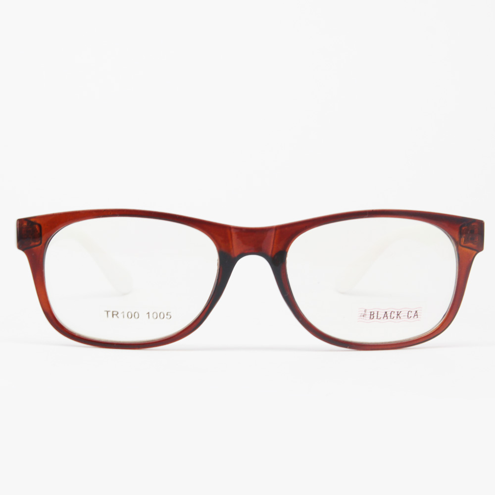 Full Rim Eye Frames MEFR0013