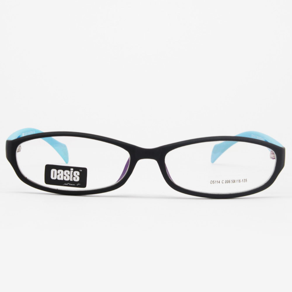 Full Rim Eye Frames MEFR0015