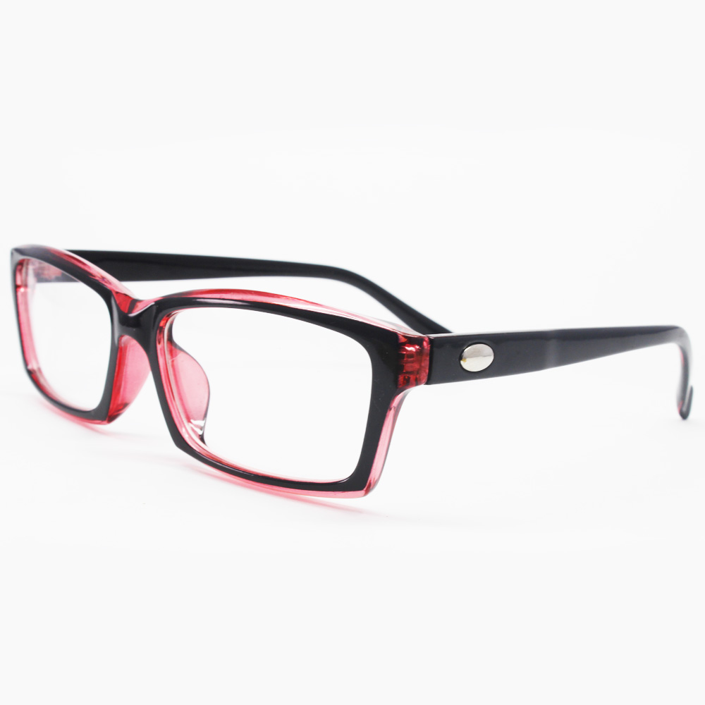 Full Rim Eye Frames MEFR0016