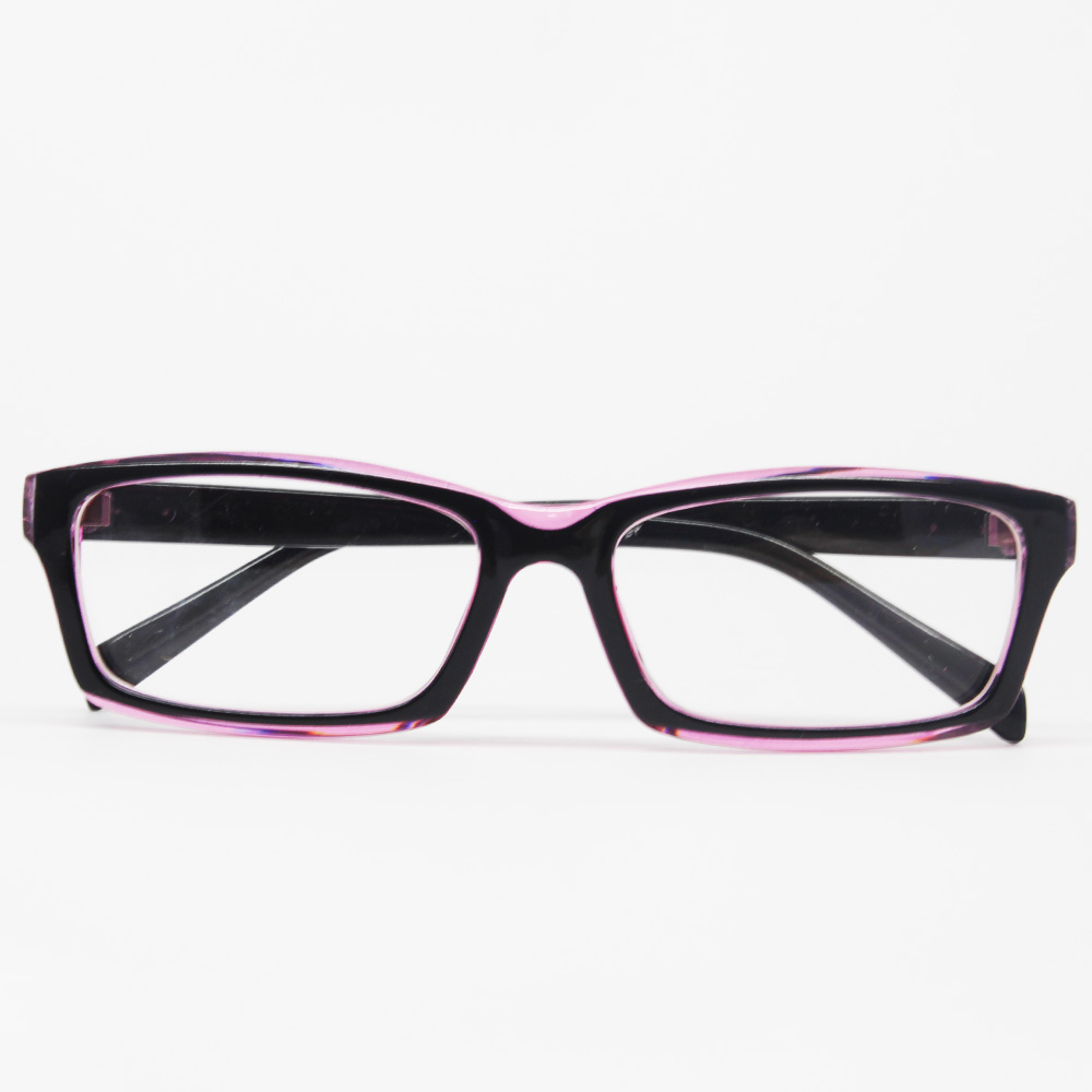 Full Rim Eye Frames MEFR0017