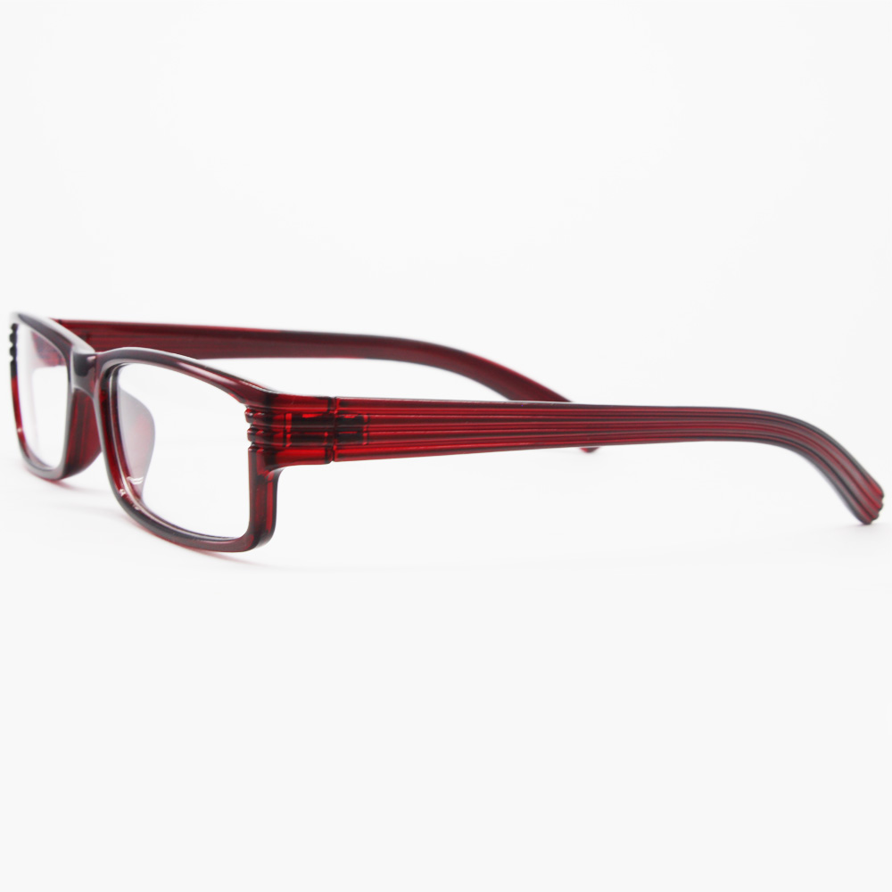 Full Rim Eye Frames MEFR0019