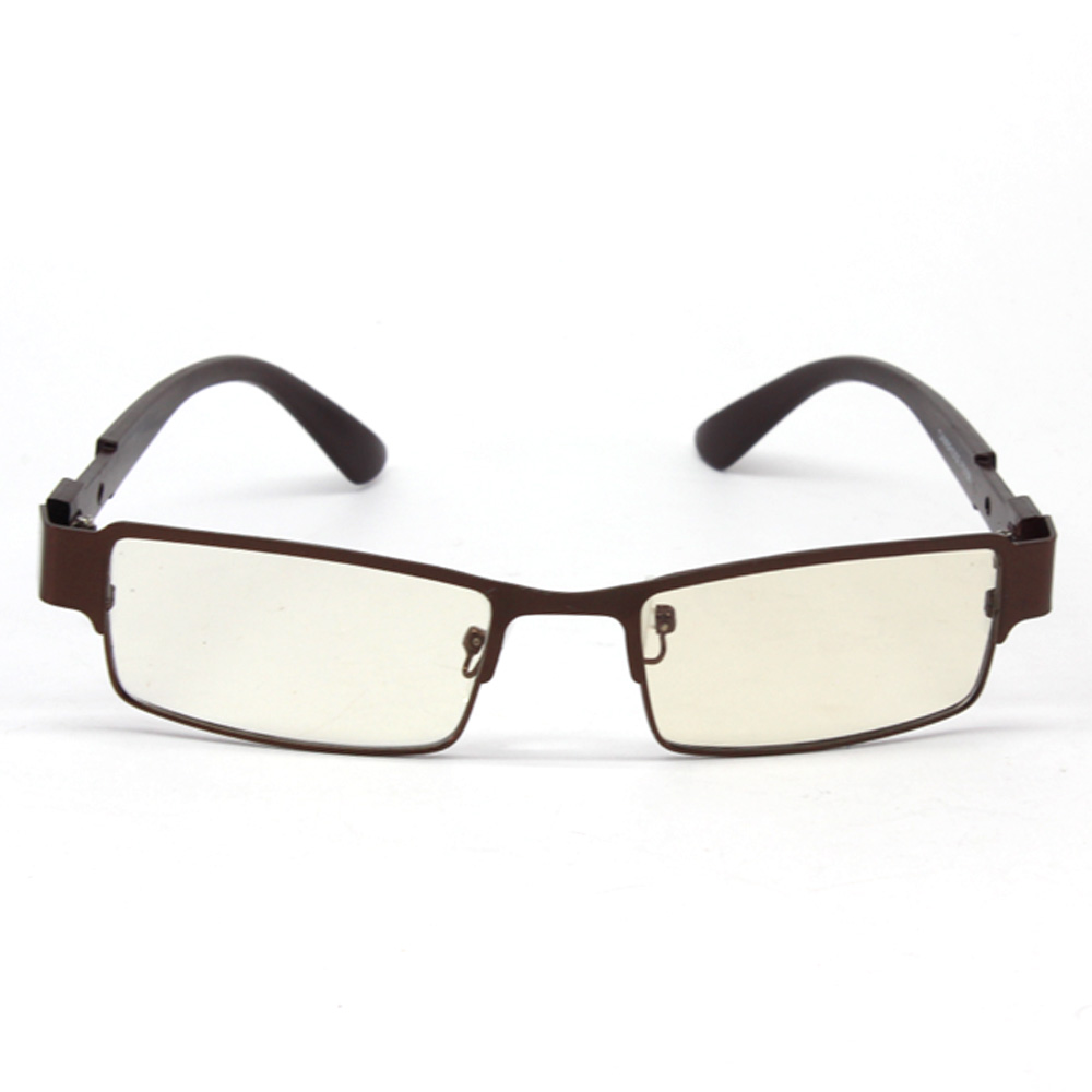 Full Rim Eye Frames MEFR0021
