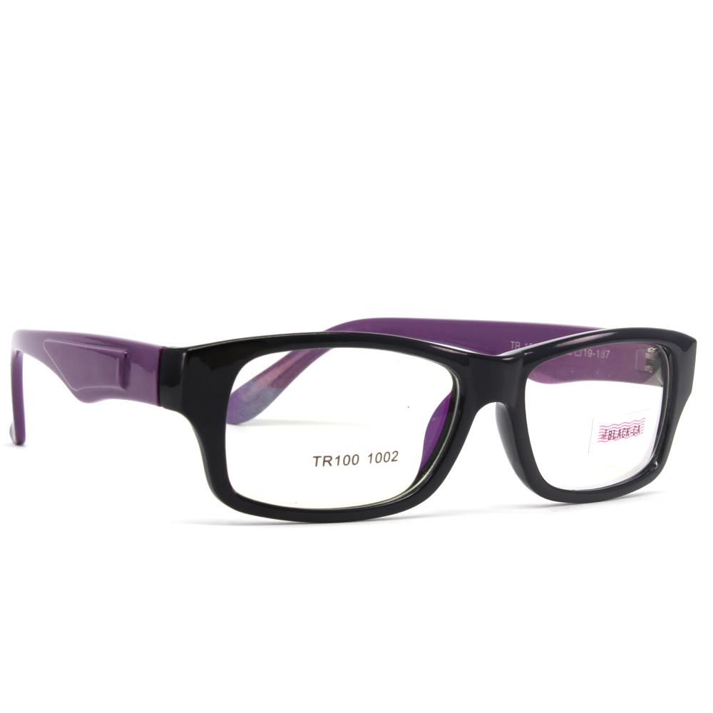 Full Rim Eye Frames MEFR0022