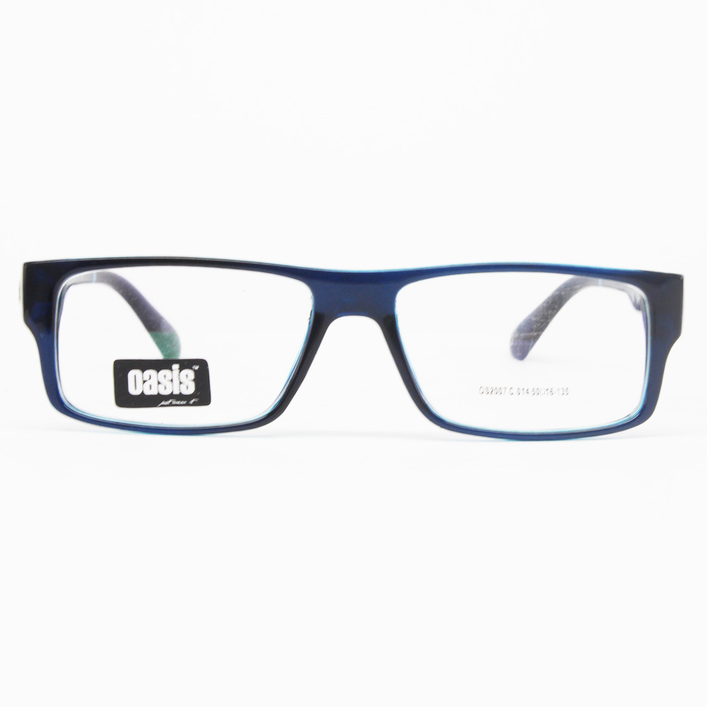 Full Rim Eye Frames MEFR0027