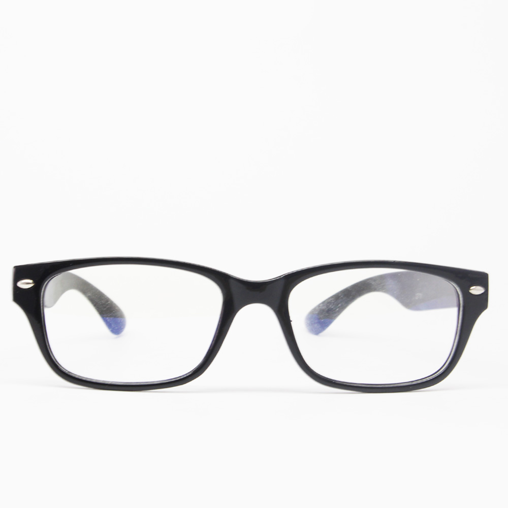 Full Rim Eye Frames MEFR0028