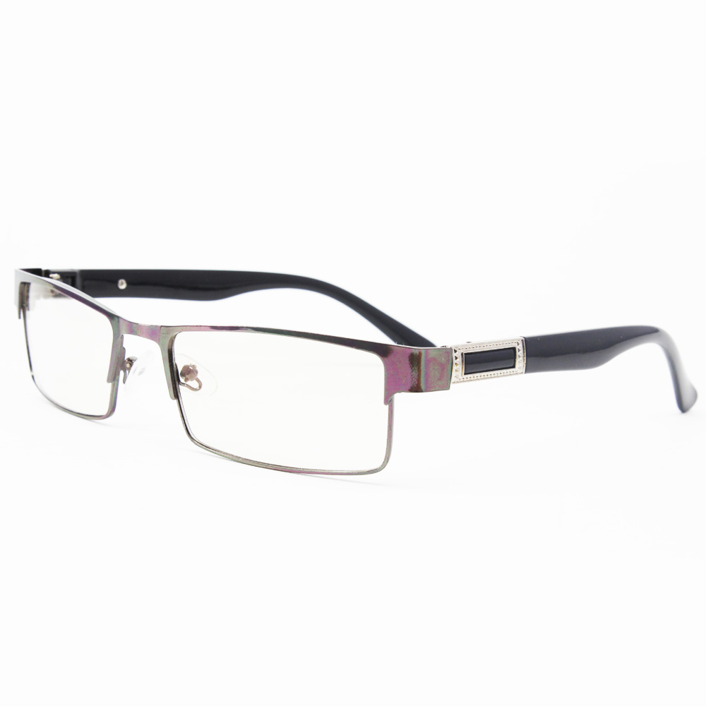 Full Rim Eye Frames MEFR0029
