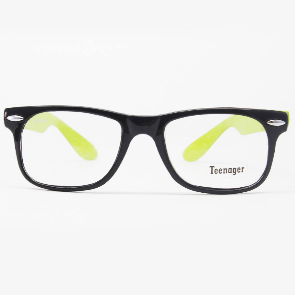 Full Rim Eye Frames MEFR0030