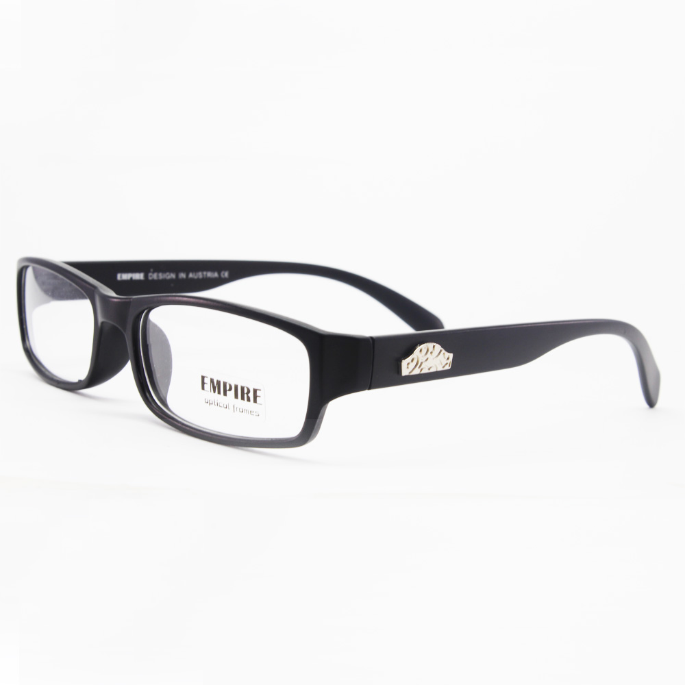 Full Rim Eye Frames MEFR0031