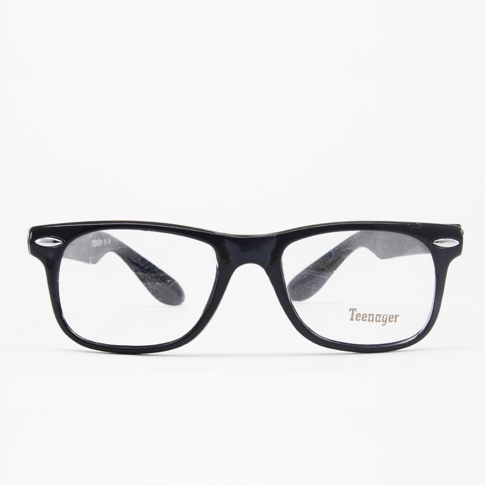 Full Rim Eye Frames MEFR0032