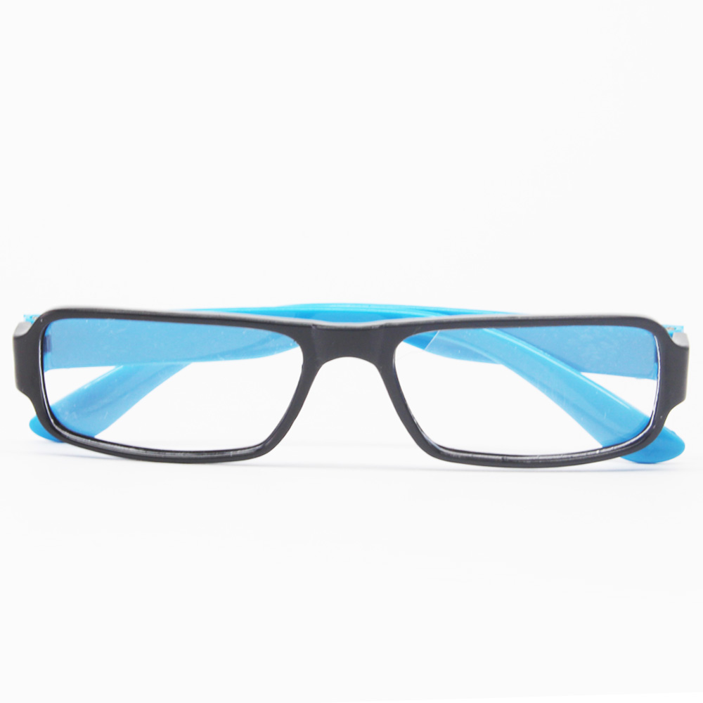 Full Rim Eye Frames MEFR0033