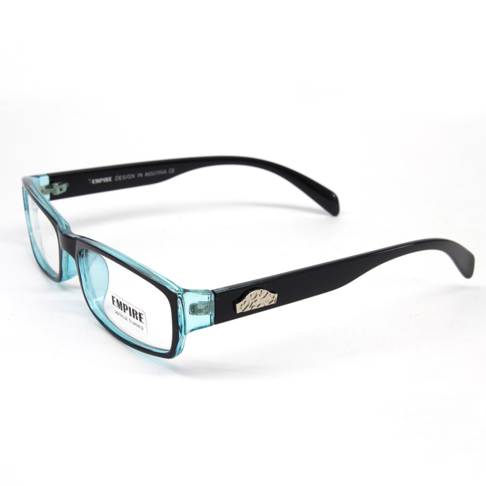 Full Rim Eye Frames MEFR0035