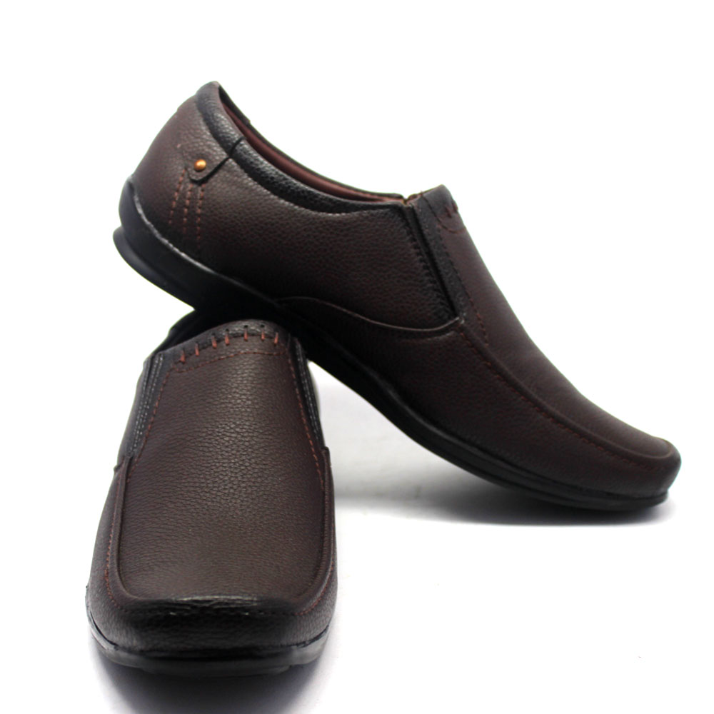 Agree Men's Formal Shoes MFSH0007-2