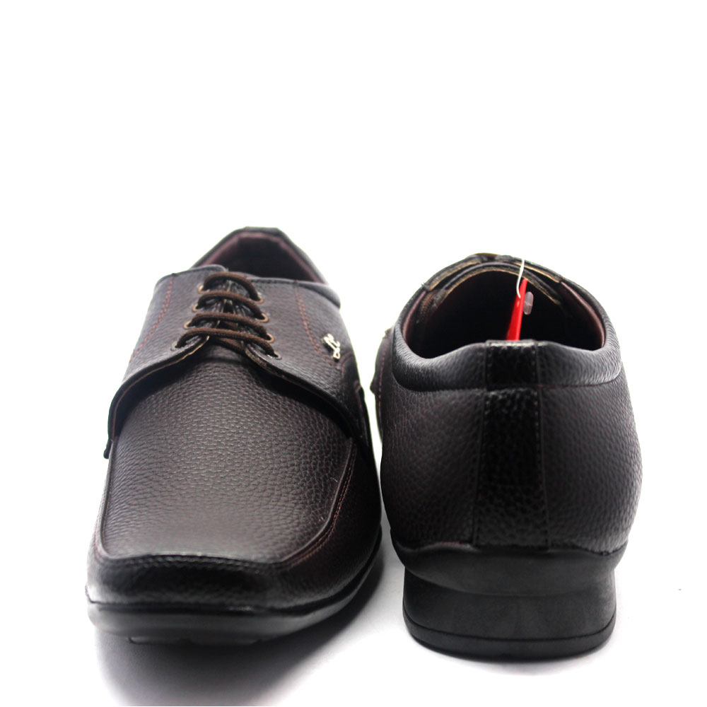 Agree Men's Formal Shoes MFSH0011-1