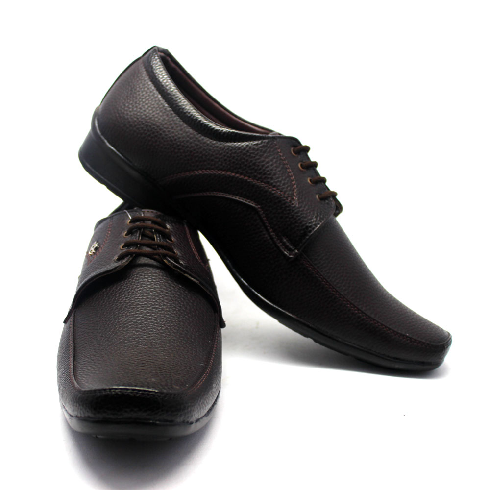 Agree Men's Formal Shoes MFSH0011-2