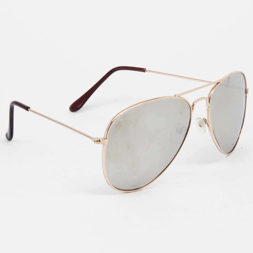 Aviator Sunglasses MSGL0001