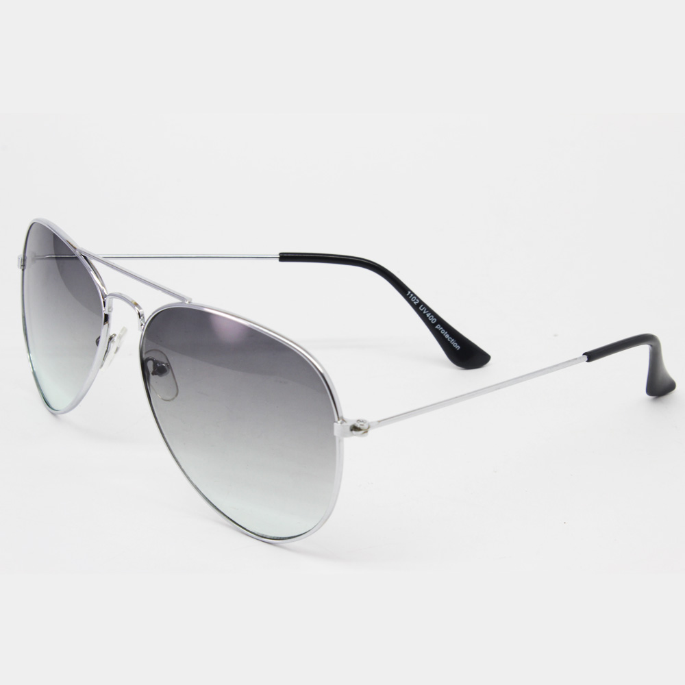 Aviator Sunglasses MSGL0002