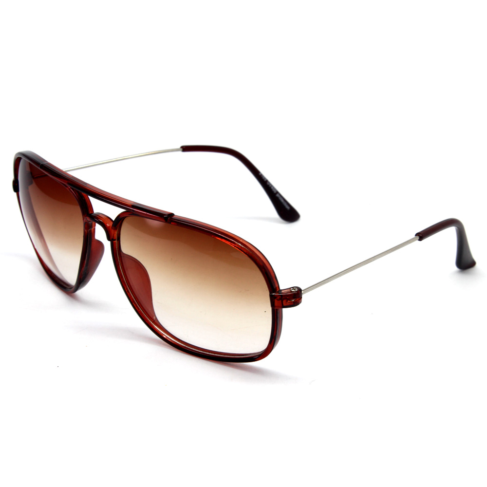 Aviator Sunglasses MSGL0004