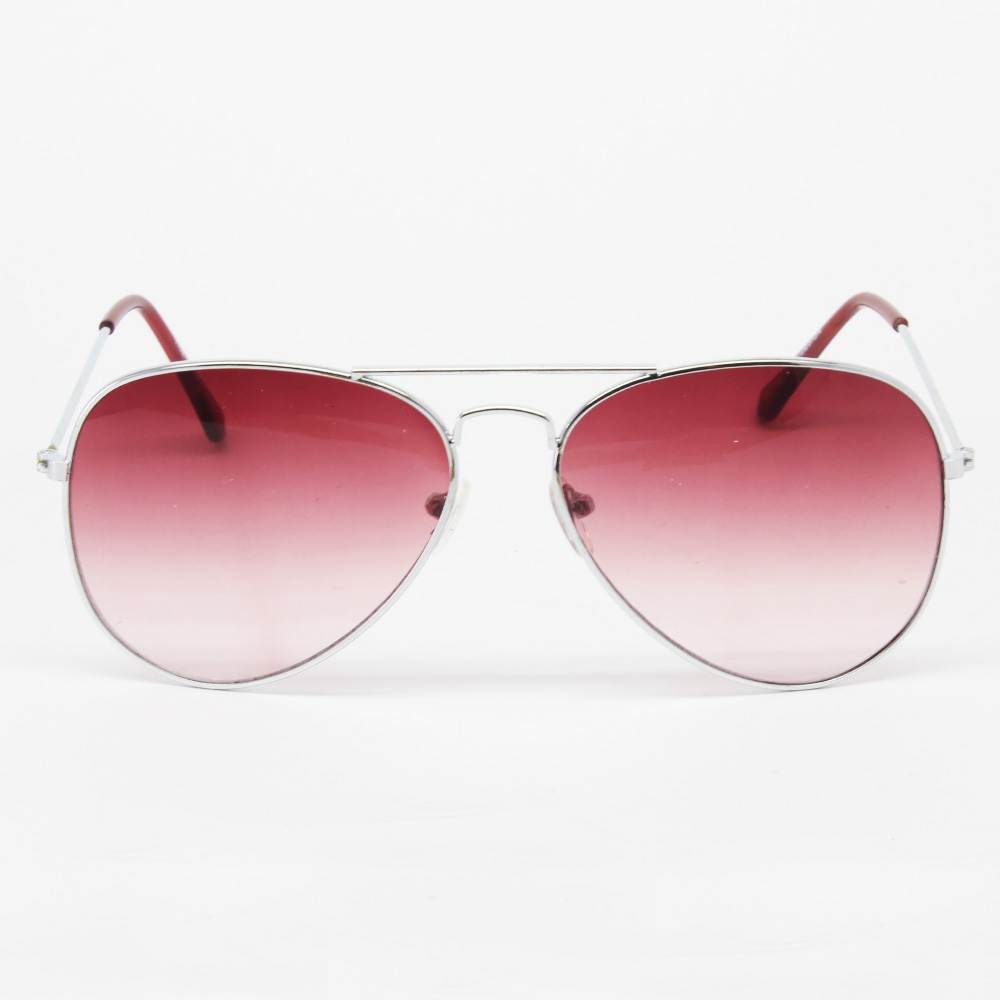 Aviator Sunglasses MSGL0011