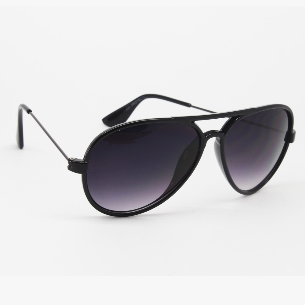 Aviator Sunglasses MSGL0013