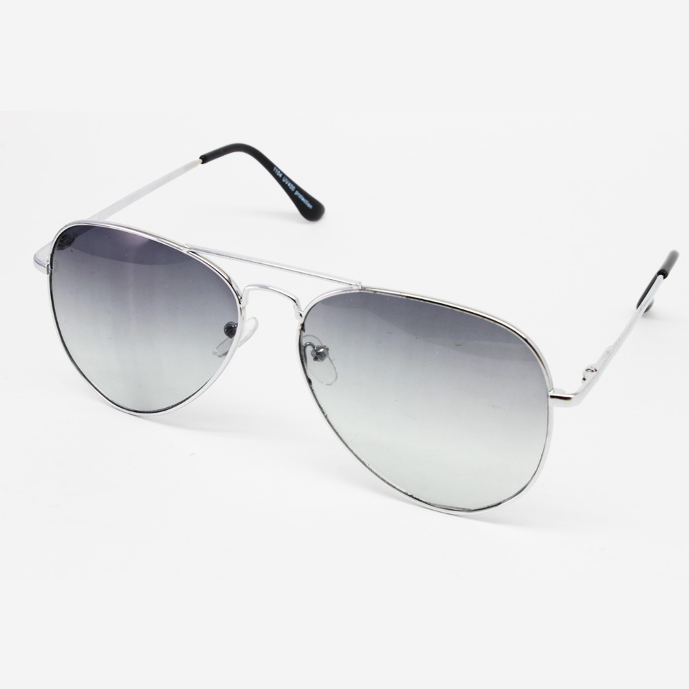 Aviator Sunglasses MSGL0016