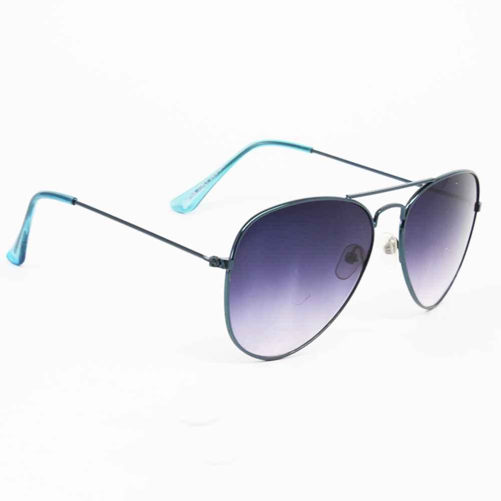 Aviator Sunglasses MSGL0017