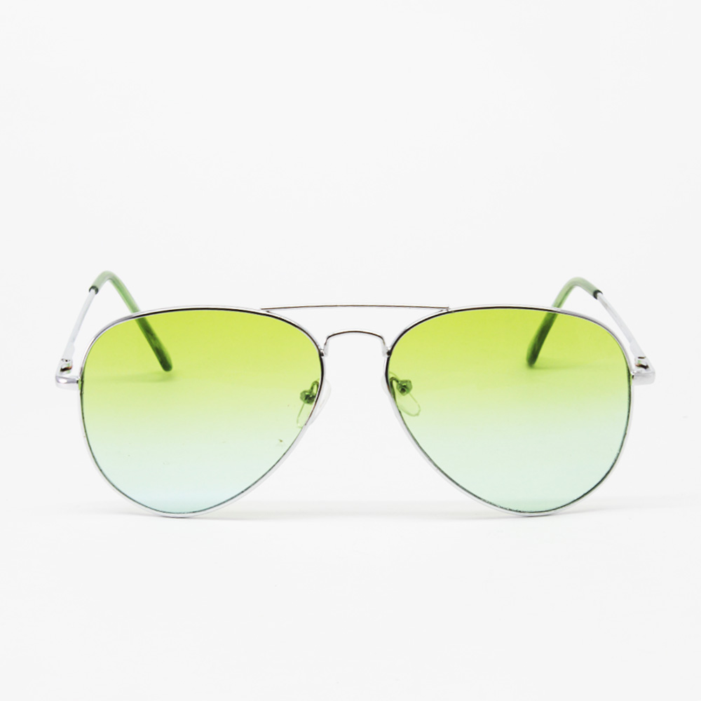 Aviator Sunglasses MSGL0021