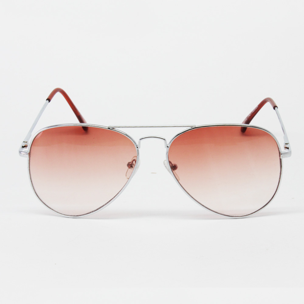 Aviator Sunglasses MSGL0026