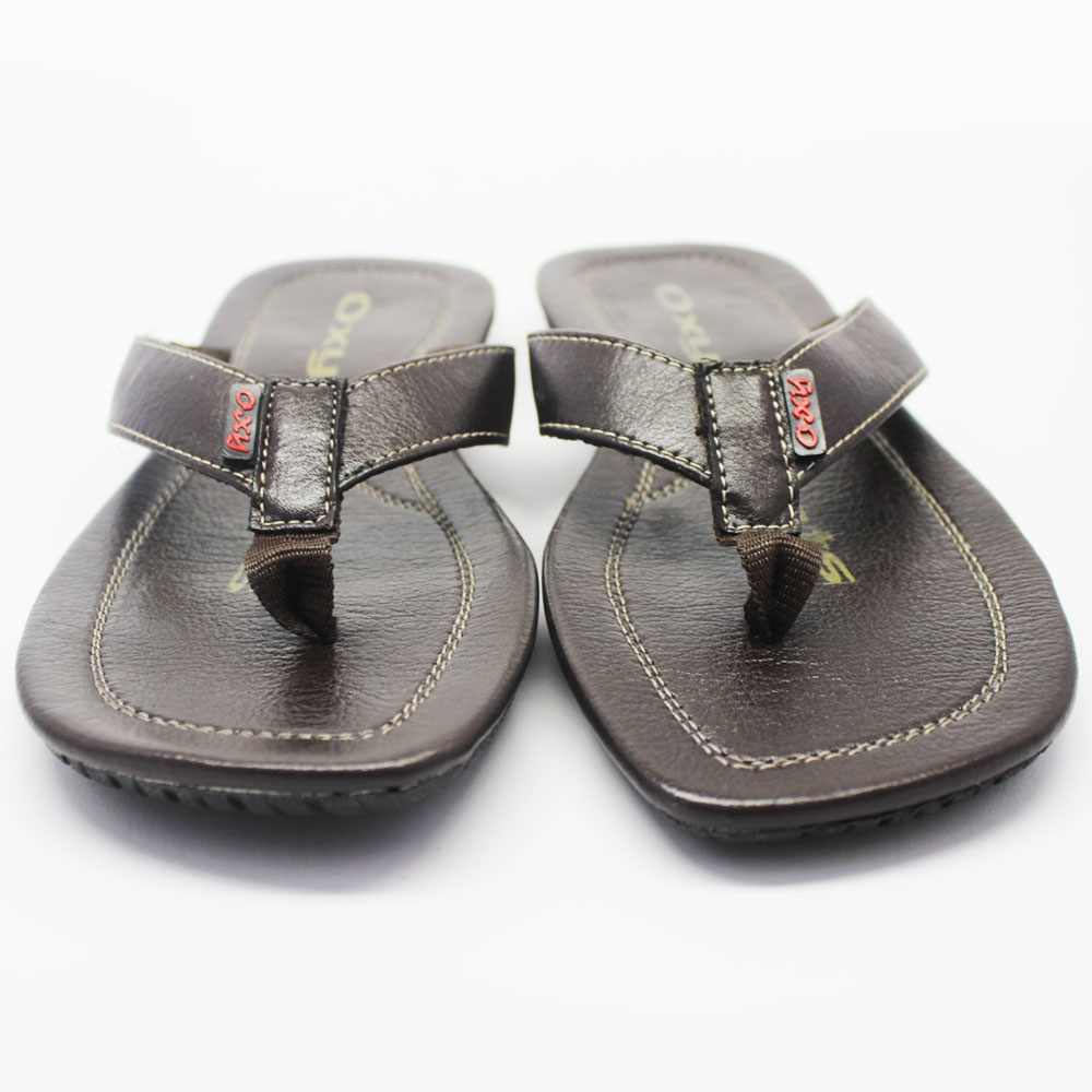 OXY MEN'S SLIPPERS -MSLP0008-1
