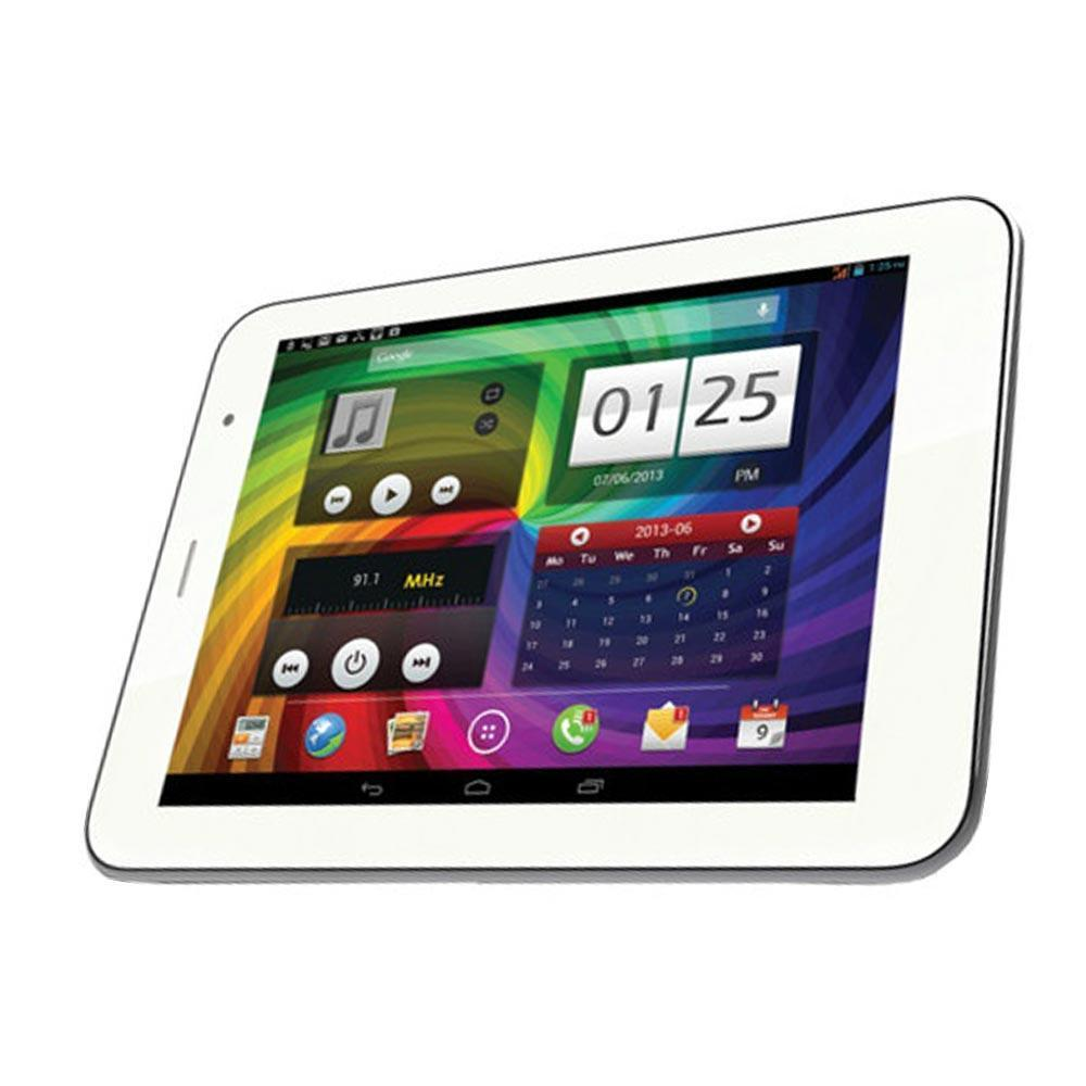 Micromax Canvas Tab P650 Calling Tablet