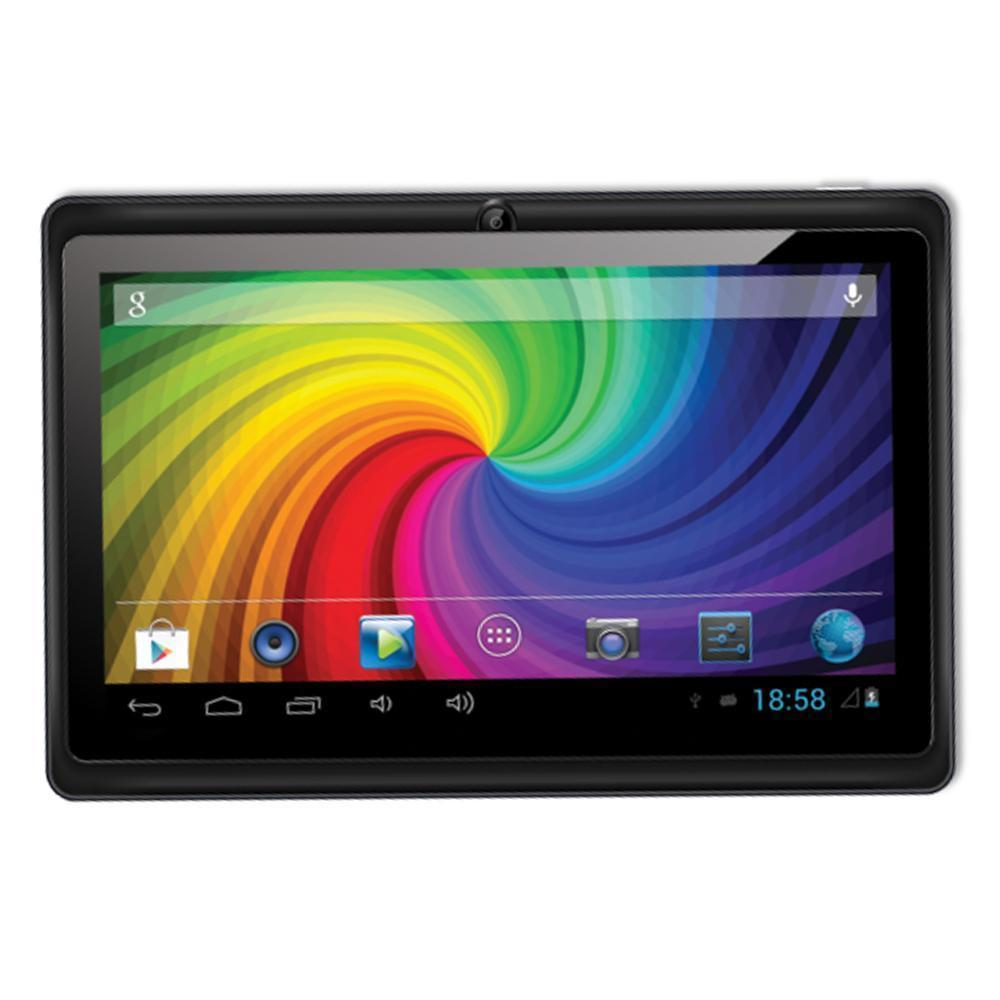 Micromax Funbook P280 7 Inch Android Tablet