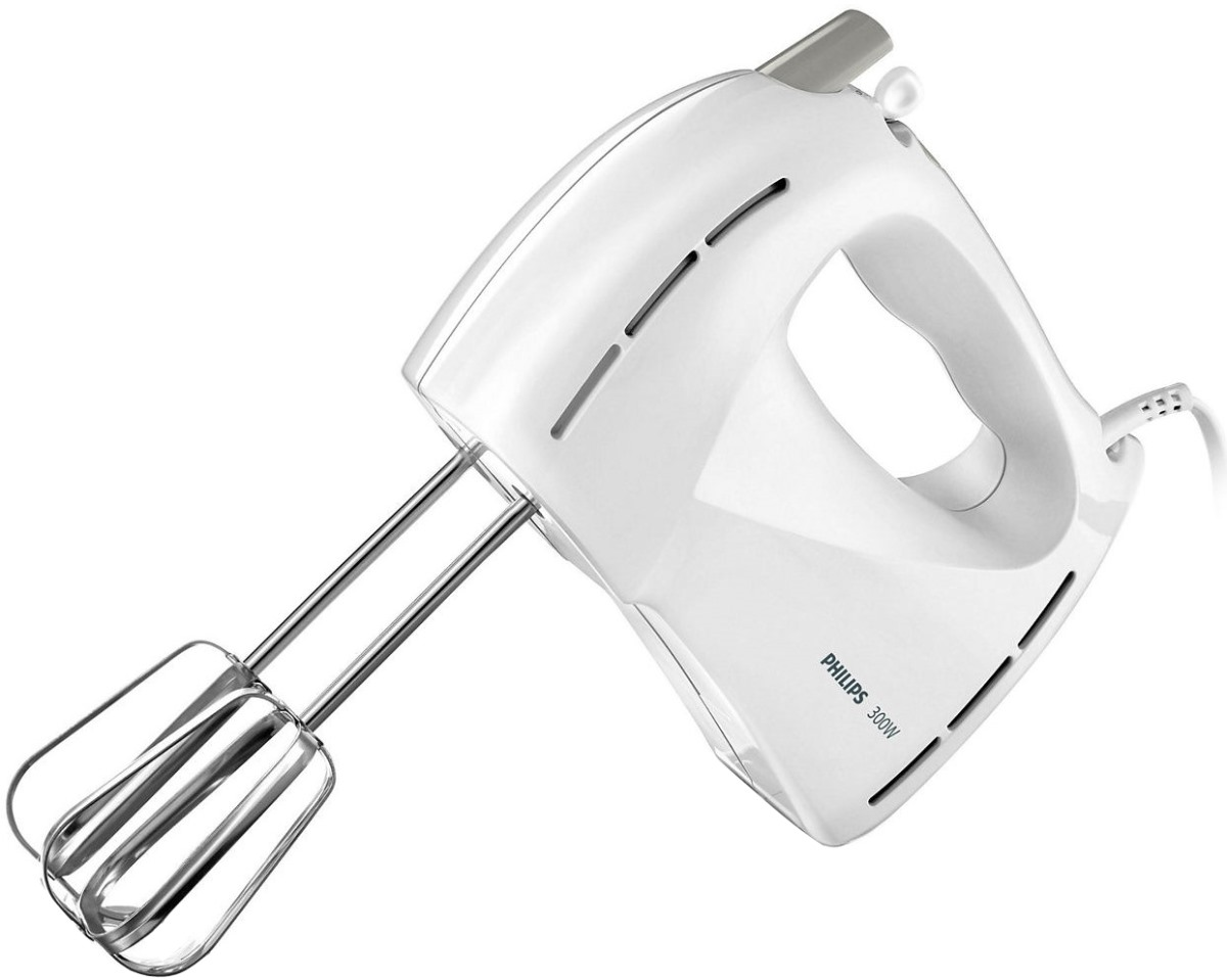 Philips 300 W Hand Blender