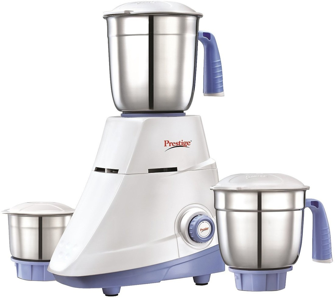 Prestige Popular 550 Mixer Grinder