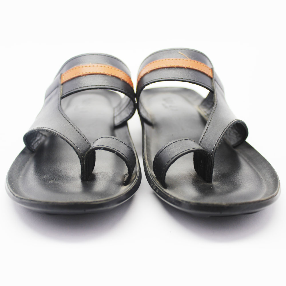 VAGO MEN'S SLIPPERS-MSLP0004-2